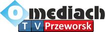 O mediach nowinki ze świata nowych technologii