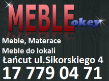 MebleOkey