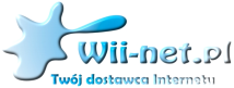 Wii-net - Twój Dostawca Internetu