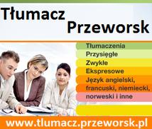 Biuro Tłumaczeń KADOM