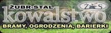 ŻUBR-STAL Kowalstwo Czwakiel Józef