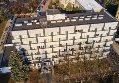 Informacja – zmiana godzin pracy Starostwa Powiatowego w Przeworsku od 01.04.2019 r.