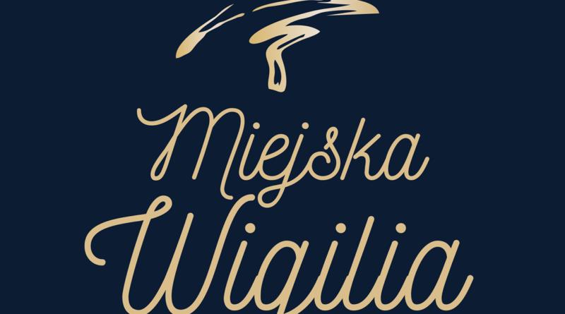 Miejska Wigilia – 22.12.2019 UM Przeworska