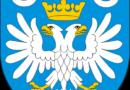 Zaproszenie na XVII sesję Rady Powiatu Przeworskiego VI kadencji